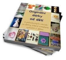 originalni-darky-od-deti-ebook-cover-250-225x203